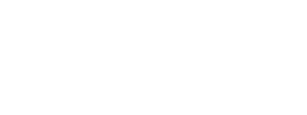Wymondham College Prep School